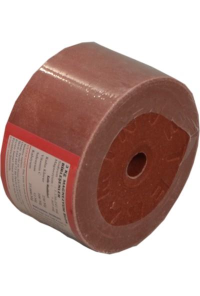 Veteramin Mineral 3 kg Yalama Taşı Kırmızı 1 Adet