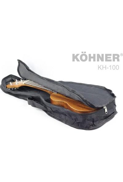 Köhner KH-100 Maun Ukulele