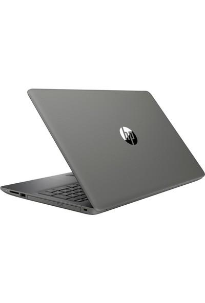 HP 15-DA1001NT Intel Core i5 8265U 8GB 256GB SSD Freedos 15.6'' Taşınabilir Bilgisayar 5WA79EA