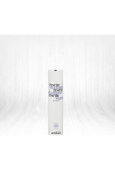 Artego Rescue Dökülme Önleyici Şampuan 250 ml