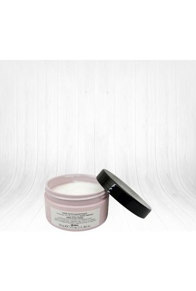 Davines Your Hair Assistant Prep Mild Cream Esneklik Verici ve Nemlendirici Krem 200 ml