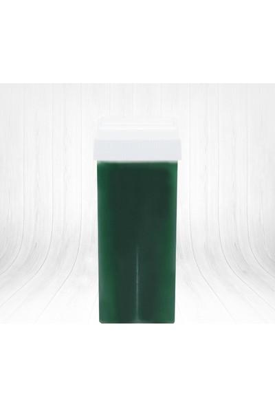 Epicure Azulen Pudrasız Kartuş Sir Ağda 100 ml