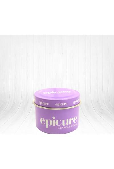 Epicure İnce Pudralı Yaseminli Tek Kullanımlık Sir Ağda 60 ml