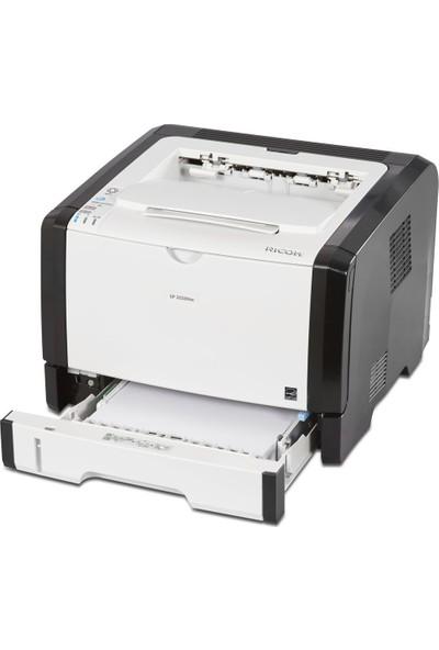 RICOH SP 325DNw Lazer Yazıcı