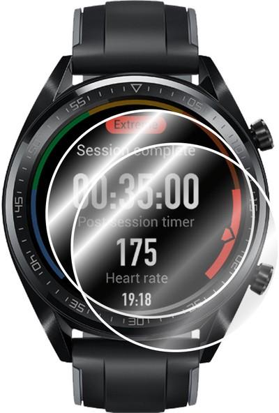 IPG Huawei Watch Gt Ekran Koruyucu 2 Adet