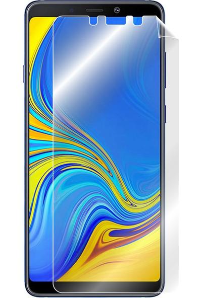 IPG Samsung Galaxy A9 2018 Görünmez Ekran Koruyucu