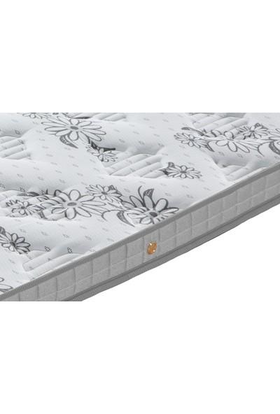 Bed marine Roma Medico Şilte Yatak Pedi Orta Sert Yatak Şiltesi