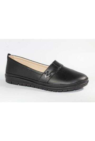 Suat Baysal Missmamma 104 Kadın Günlük Ayakkabı