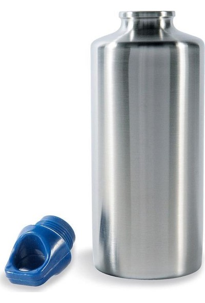 Tatonka Stainless Bottle 500 Matara