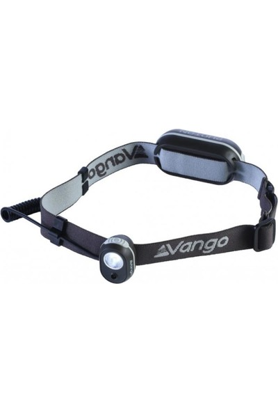 Vango Photon Kafa Lambası
