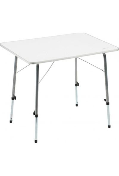Vango Birch Table Kamp Masası
