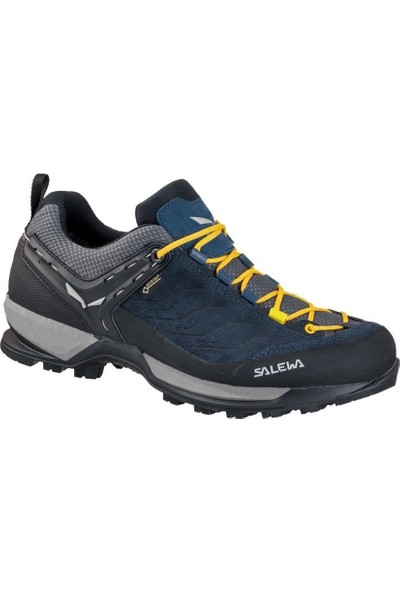 Salewa Mountain Trainer Gore Tex Erkek Ayakkabı