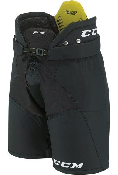 Ccm Tacks 3092 Sr Hokey Pantolon