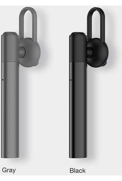 Roman R701 Bluetooth Kulaklık
