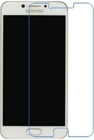 Jopus Samsung Galaxy C5 Pro Cam Ekran Koruyucu