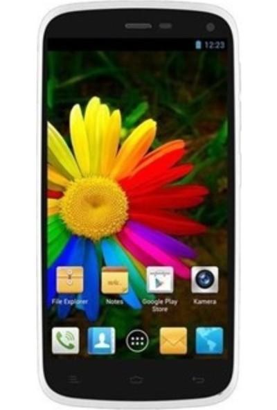 Jopus General Mobile Discovery 1 Cam Ekran Koruyucu