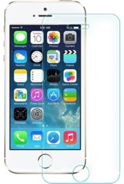 Jopus Apple iPhone 5S Nano Cam Ekran Koruyucu