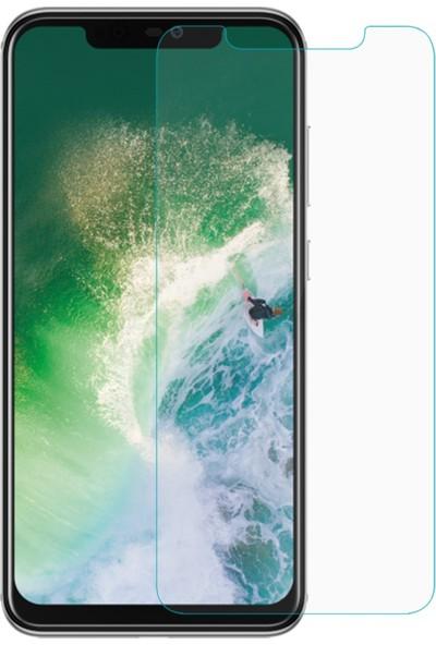 Jopus Casper Via A3 Plus Nano Cam Ekran Koruyucu