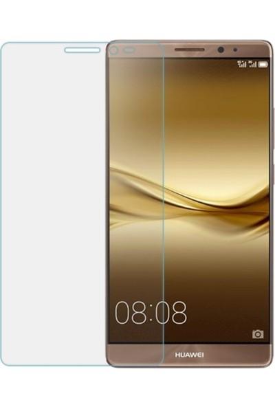 Jopus Huawei Mate 8 Nano Cam Ekran Koruyucu