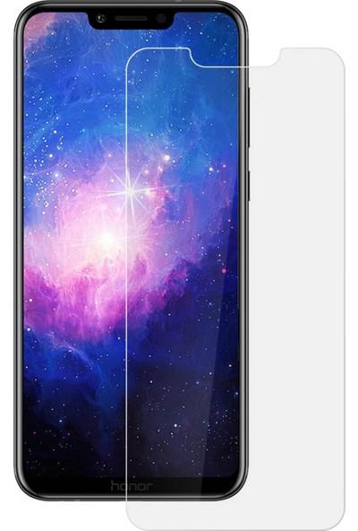 Jopus Huawei Honnor Play Nano Cam Ekran Koruyucu