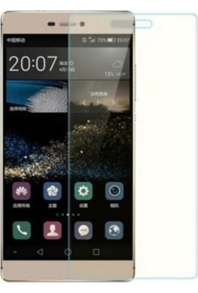 Jopus Huawei P8 Nano Cam Ekran Koruyucu