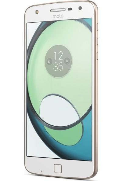 Jopus Lenovo Moto Z Play Nano Cam Ekran Koruyucu