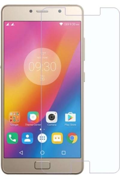 Jopus Lenovo P2 Nano Cam Ekran Koruyucu