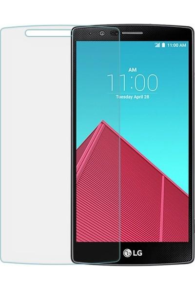 TelefonBorsası LG G4 Ekran Koruyucu