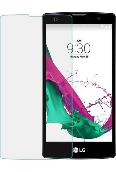 TelefonBorsası LG G4C Ekran Koruyucu