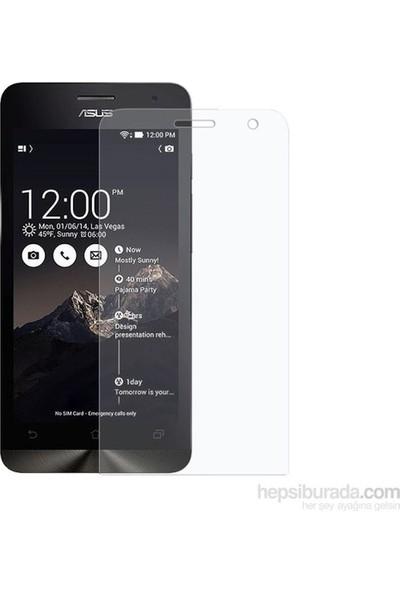 TelefonBorsası Asus Zenfone 6 Ekran Koruyucu