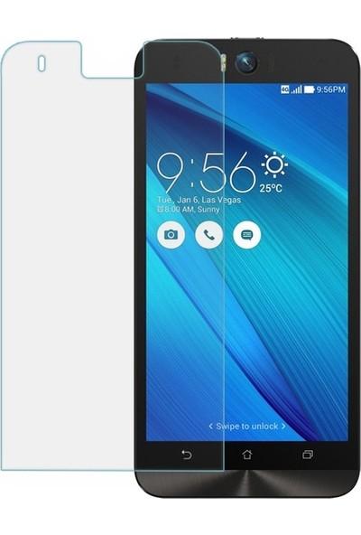 TelefonBorsası Asus Zenfone Selfie Ekran Koruyucu Cam
