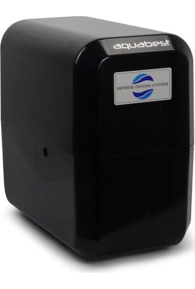 Aquaturk Standart Pompalı Su Arıtma Cihazı