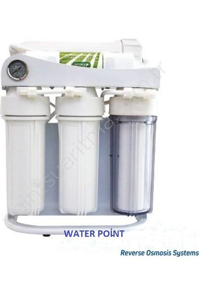 Water Point Su Arıtma Cihazı