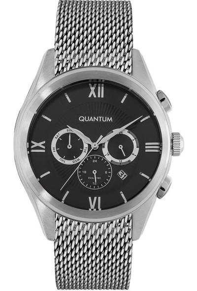 Quantum ADG777.350 Erkek Kol Saati