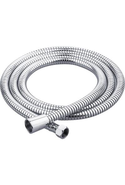 Atco / Jakuzi Spirali 150Cm