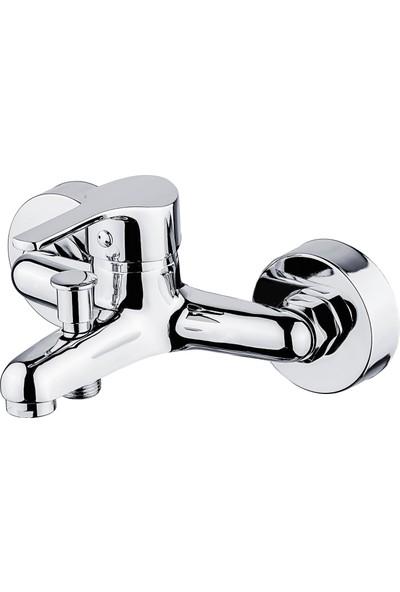 Atco Concept Serisi / Banyo Bataryası