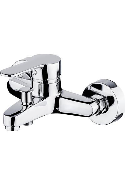 Atco Emerald Serisi / Banyo Bataryası