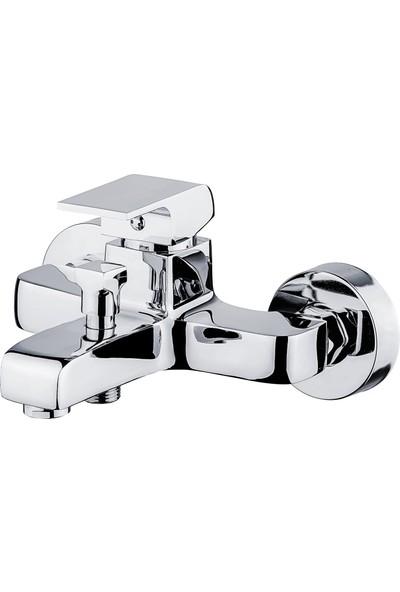 Atco Valentino Serisi / Banyo Bataryası