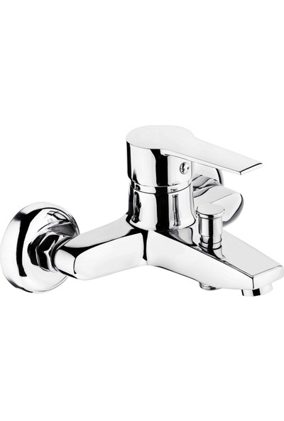 Atco Variola Serisi / Banyo Bataryası