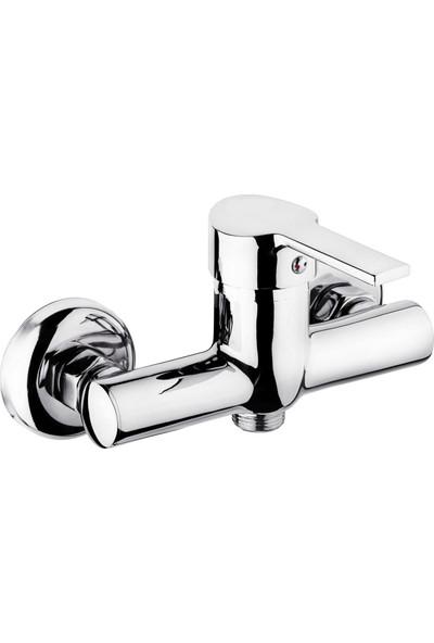 Atco Vera Serisi / Banyo Bataryası