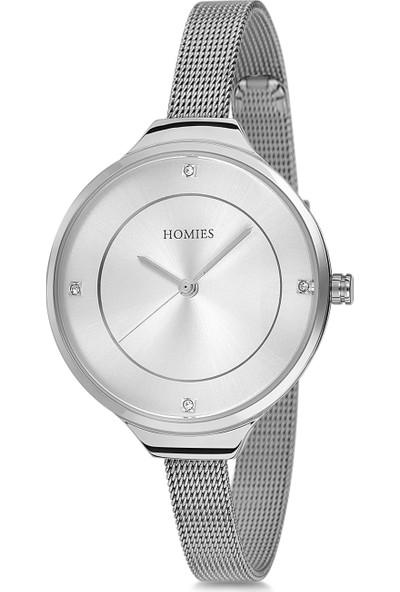 Homies HM16294 Kadın Kol Saati