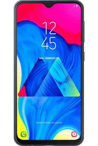 Samsung Galaxy M10 16 GB (Samsung Türkiye Garantili)