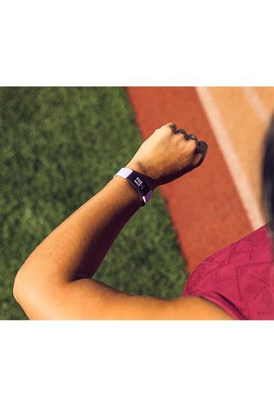 Fitbit Inspire Hr Akıllı Bileklik