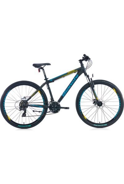 Bianchi Aspid 37 Md 27,5 Jant 21 Vites Dağ Bisikleti