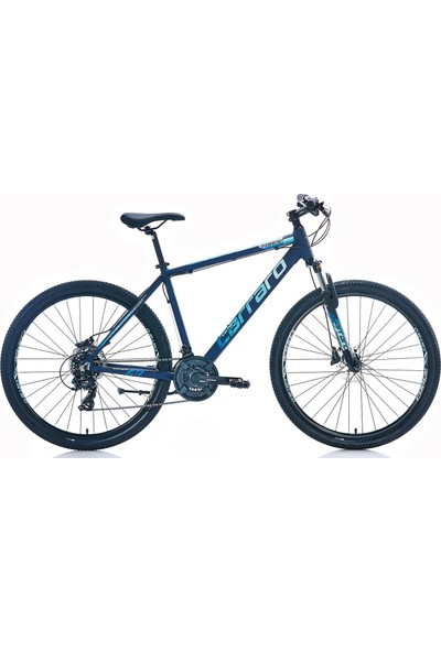 Carraro Force 720 Dağ Bisikleti 27.5 Jant