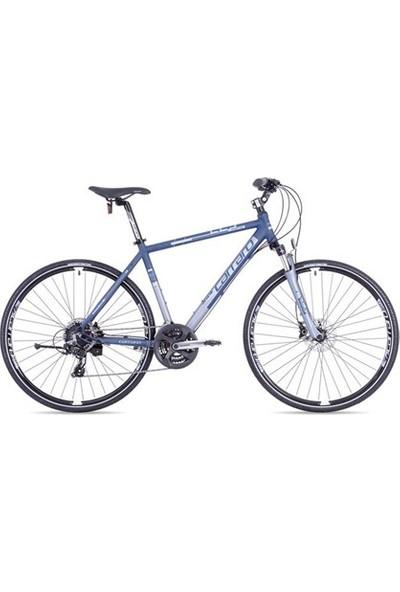 Carraro Sportive 225 28'' Cross Bisikleti