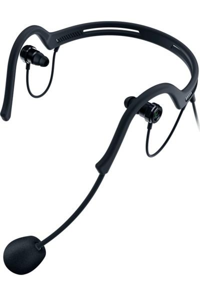 Razer Ifrit Kulakiçi Kulaklık + Razer Usb Audio Enhancer