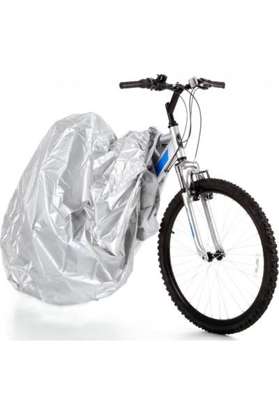 KalitePLUS Shimano Bisiklet Brandası Bisiklet Örtü