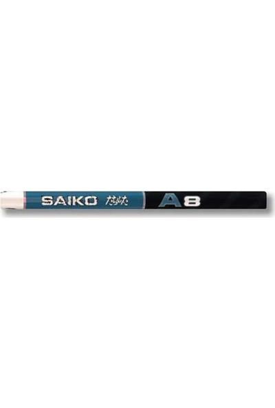 SAIKO A8 4,20 SURF OLTA KAMIŞI