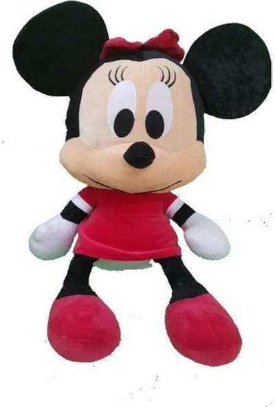 Özgüner Disney Peluş Minnie Mouse 45 cm